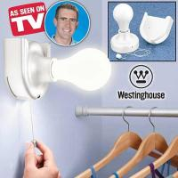 China HOUSEHOLD STICK UP BULB wholesale
