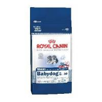 China Royal Canin Maxi Complete Dog Food on sale