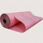 6641 F-DMD Flexible composite Material-insulation paper