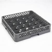 Quality E series of glass racks and extenders E25-1 for sale