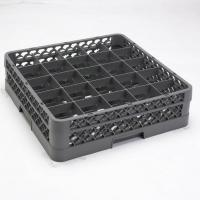 Buy cheap E series of glass racks and extenders E25-2 from wholesalers