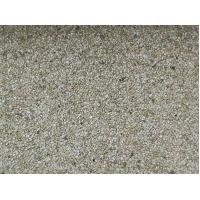 Buy cheap Mica、leaves series Mica、leaves series-XY8-522 product