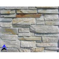 Buy cheap Walling Walling02 product