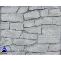 Buy cheap Walling Walling03 product