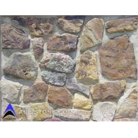 Buy cheap Walling Walling12 product