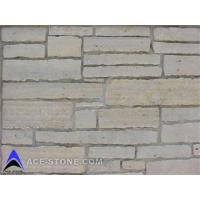 Buy cheap Walling Walling05 product