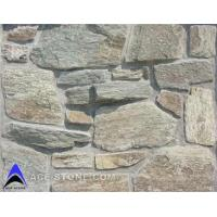 Buy cheap Walling Walling08 product