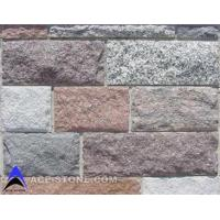 Buy cheap Walling Walling10 product