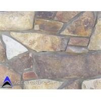 Buy cheap Walling Walling01 product
