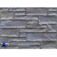 Buy cheap Walling Walling04 product
