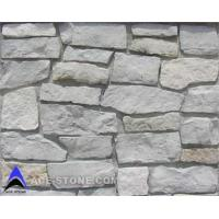Buy cheap Walling Walling16 product