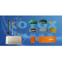 Buy cheap Data Card Antenna product