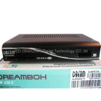 dreambox digital satellite receiver dm528s