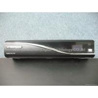 Buy cheap dreambox dm800hd(boot load version 76,simcard 2.01)from factory product