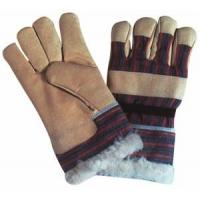 Buy cheap GLOVES&SAFETY TOOLS 615002 product