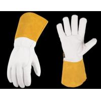 Buy cheap Cut Resistance Gloves HBWG03 product