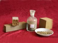 Buy cheap Dry ramming mix for tundish product
