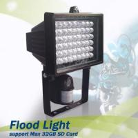 Buy cheap / Warehouse Security Home / Warehouse Security>AutoFloodLightSpyCameraDVR product