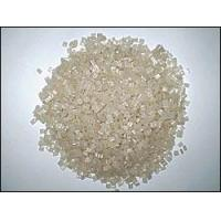 China PET Series product name:LDPE Renewable special white material wholesale