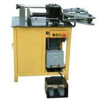 Buy cheap Model CL2A multifunction electric bus-bar bender product