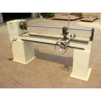 Buy cheap ordinary abhesive tape cutter GX-707-1 Manual cutting machine from wholesalers