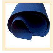 Buy cheap Industrial Rubber Products Rubber sheetsother brand Rubber sheets product