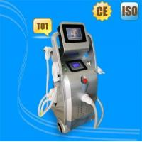 Buy cheap E-light Handle 3 in 1 - T01 product