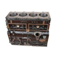 China C Product name:CYLINDER BLOCK Detail: CY4100 wholesale
