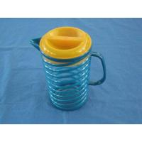 Buy cheap Houseware Mould Two Color Jug product
