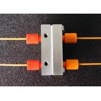 Buy cheap Sandwich Membrane Flow Cell  ForDialysis and Gas Phase Separations product