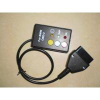 Buy cheap Porsche PIWIS SI - Reset BMW OBD2 SI - Reset BMW OBD2 product