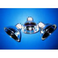 China SPECAIL HALOGEN LAMP 091212-1 wholesale