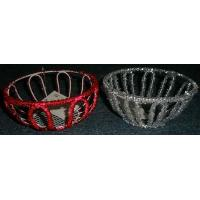 Buy cheap OTHER NEW PRODUCTS FS-036 Icicle clear looked bowl product