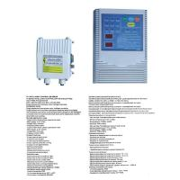 Buy cheap 4SCM ProductControl product