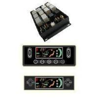 Buy cheap CAN bus climate controller product