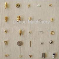 Buy cheap Machinery parts Number:LZ-M31 product