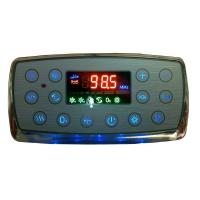 Buy cheap Spa controller series >> KL-838 product