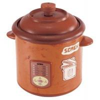 clay pot rice cooker - quality clay pot rice cooker for sale