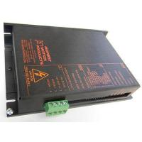 Buy cheap New Servo Amplifier accepts 20-100 Volt DC Input Power from wholesalers