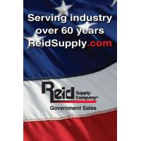 Buy cheap Reid Supply Expands GSA Products and Department from wholesalers