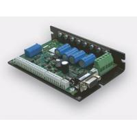 Buy cheap ISD860: Cost-effective Intelligent Servo Drive Exploits the Power of TML from wholesalers