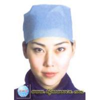 Buy cheap Caps series HFVG801E-Viscose adjustable cap product
