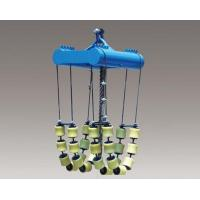 Buy cheap Pipe line special cradle product