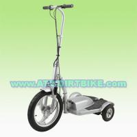 China Electric Scooter & Others ELECTRIC EC-Q2 wholesale
