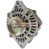 China MITSUBISHI Series 7758 13580 wholesale