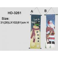 China Christmas decoration HD-3261 Products Name:HD-3261 wholesale