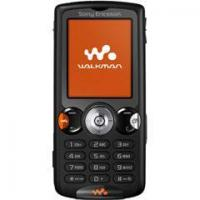 Buy cheap Mobile Phone SE W810i product