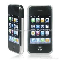 China IPHONE Designment Sciphone I68 on sale