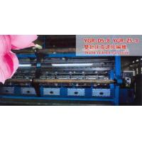 China S-YZJ-6/1100 Double neilsbed warp loom Double neilsbed warp loom on sale