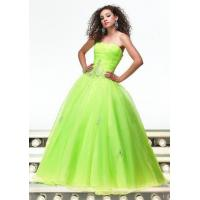 Buy cheap Formal gorgeous veing dress-ED63 product